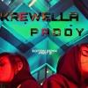Krewella -(Alibi Edition Remix)(PADDYREMIX)