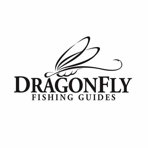 20180206 SAKtown Talk - Dragonfly Fishing Guides