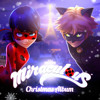 Miraculous Ladybug Christmas Album It S Gonna Be A Miraculous Christmas