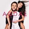 Addal vs Mida feat. KiFi - 405 (Hercle Remix)