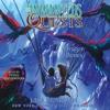 DRAGON BONES Audiobook Excerpt - Chapter 1