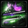 Virtual Riot - Show Up Ft. Virus Syndicate Acapella [FREE DOWNLOAD 150 Bpm]