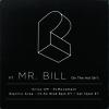 ep 317 ft. Mr. Bill :: Pretty Lights - 02.07.18 - The HOT Sh*t