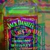 DRINKIN - H O O D I E J X BOSSY (prod-Heavy Keyzz)