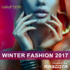 Bedroom Winter Fashion 2017 mixed by Mascota