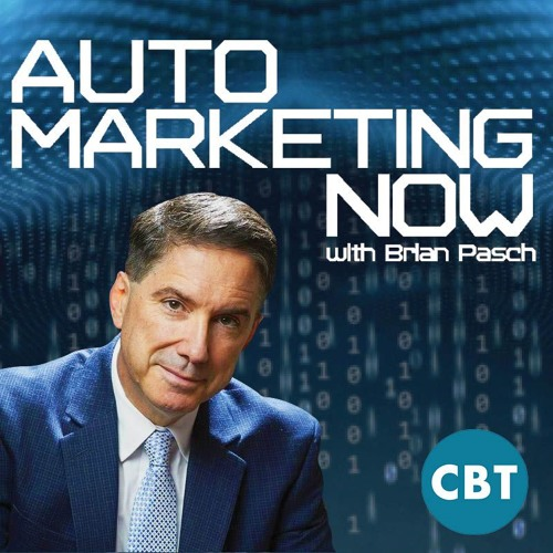 Prepping for NADA 2018: Auto Marketing Now