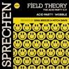 4. Field Theory - Wobble (Mitch Davis Remix)