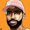 Big Sean Type Beat - Boomin'