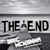 The End - 3RIC MCK3NNA *FREE DOWNLOAD*