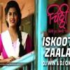 Iskoot Zala (DJ WIN & DJ OMY)