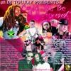 DJ Touray Presents