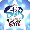Star vs. The Forces of Evil Main Theme Remix (Requested)