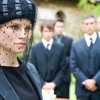 "What NOT to Wear to a Funeral with Kate James ""The Weekend with Ed Kalegi"""