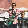 Weezer - Feels Like Summer 1.2x