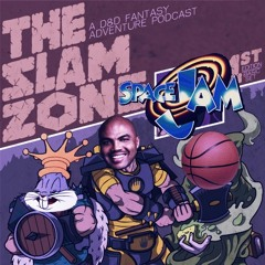 the slam zone