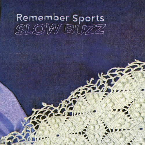 Remember Sports - Up From Below