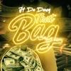 That Bag Mp3