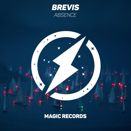 Brevis - Absence