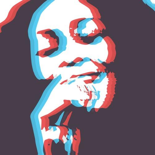 Gilles Peterson's Havana Cultura - Agita (Chillum Trio Remix)