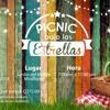 021318 Audio Pic Nic Bajo Las Estrellas Radio Sonica