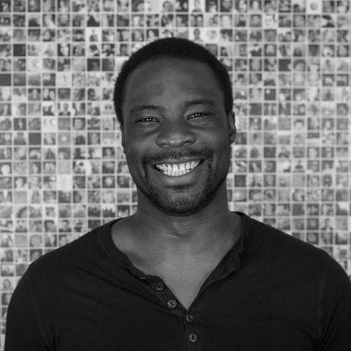 Data analytics and media with Haile Owusu from Ziff Davis