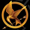 Hunger Games Whistle Test (1)