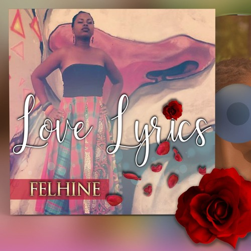 Féline - Love Lyrics