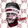 Rico Recklezz - Gummo Remix
