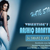Download Aashiq Banaya Aapne - Dj Smanz D And Dj Soobs Remix Mp3