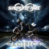 Summer Of Haze - Ghetto Trance Anthem (Spirit Of GTA III)