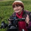 Rive Gauche - Anita Alkhas on UWM Festival of Films in French