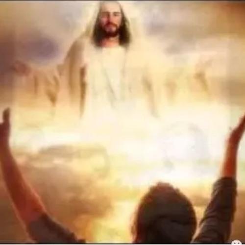絕境里的得勝 (馬太福音 27:38-66)  02.13