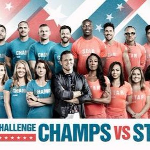 """No Worries (As heard on MTV's """"The Challenge: Champs vs. Stars"""")"""