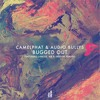 CamelPhat & Audio Bullys - Bugged Out - VIVa MUSIC Preview
