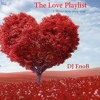 The Love Playlist - 1 Hour Nonstop Afrobeat Valentine's Mix