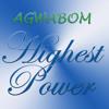 Highest Power