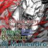 BHOLE HO GAYE TANATAN Singer Shahnaaz Akhtar ReMIX Dj MAhendra New Music Production Jabalpur [ 7987779130 9584231728 ]..mp3