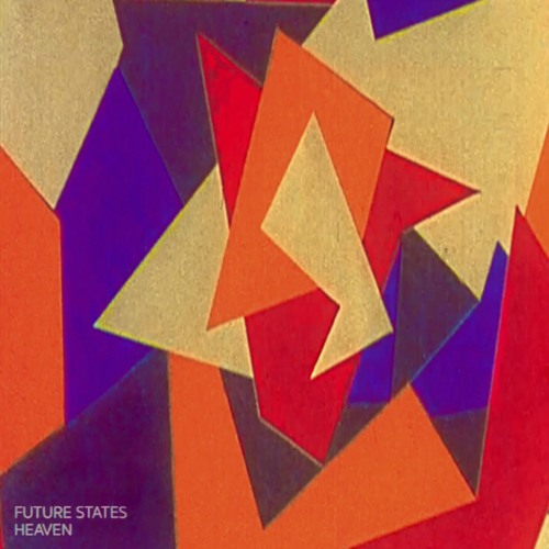 Future States - Heaven