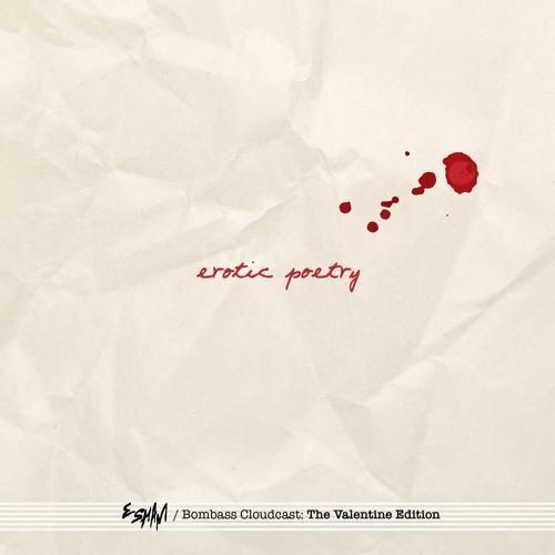 Erotic valentine poetry-2919