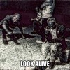 Look alive freestyle