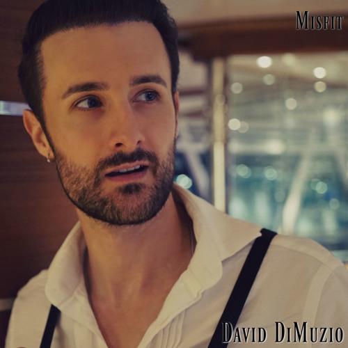 Some Of That Wave - David DiMuzio