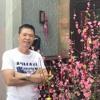 10. Xuan Da Ve