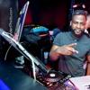 R&B LOVE SONGS EDTION LMP DJ L