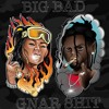 Lil Gnar x Germ - Kick My DRiP  (prod. noir brent)