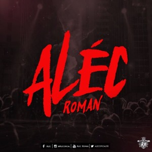 Download lagu Alec Roman Alkilados No Se Te Nota Remix (8.56 MB) MP3