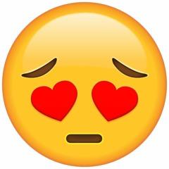 SWISHA'S EMOTIONAL CLUB MIXTAPE VOL. 3