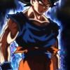 Dragon ball Super - Ultimate Battle FULL