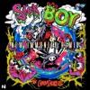 The Chainsmokers - Sick Boy (New Immunity Remix)