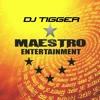 Lovers Time (Indian Edition) #DjTigger #LiveMIx