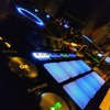 Energy Dance-DJ Juan Carmona